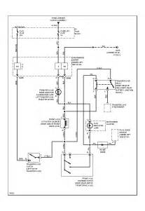 1993 k3500 front axle actuator wiring diagram front free printable wiring diagrams