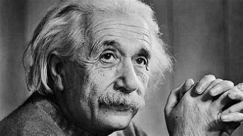 Design Ideas For Your Home National Trust by Einstein And God Strange Notions