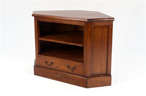 Providence Furniture by Providence Furniture Lounge Bedroom Dining Study
