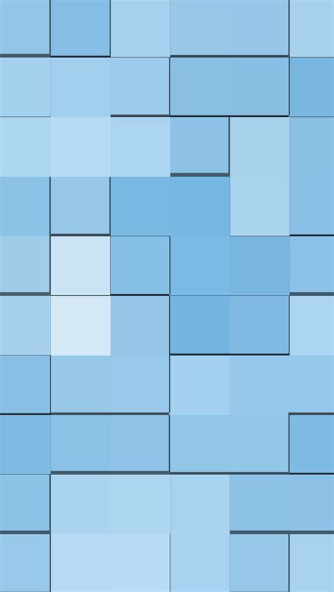 wallpaper blue squares iphone 5 wallpaper blue squares hd wallpapers