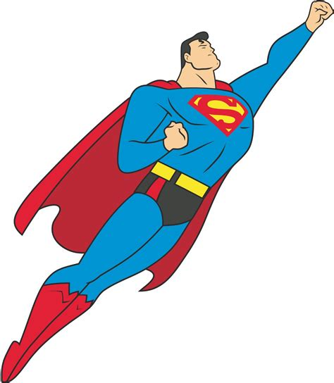 free clipart images superman clipart clipart panda free clipart images