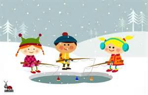 free animated e cards fishing greeting ecards ladybugecards on vimeo