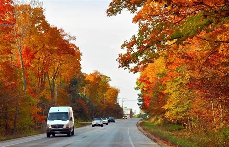 Things To Do In Door County In October by 87 Door County Places To Go Things Do In Door