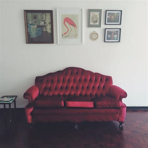 queen anne sofas for sale sofas red velvet queen anne sofa home collection only