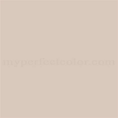 valspar 327a 2 sandstone match paint colors myperfectcolor