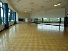 Commercial Hardwood Flooring Commercial Wood Flooring Tom Brown Performance Floors