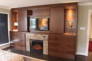 tv unit with glass doors master bedroom wall unit project 1094 open wall unit