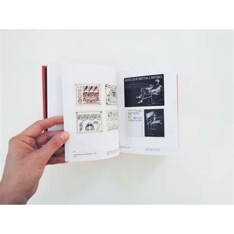 graphic 500 designs that graphic 500 designs that matter knihkupectv 237 artmap