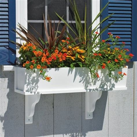 window flower boxes for sale window planter boxes for sale
