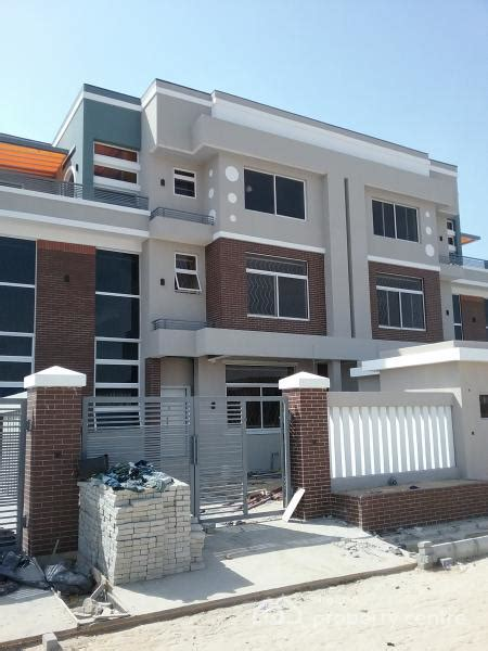 semi detached home design news for sale very beautiful design contemporary 5 bedrooms