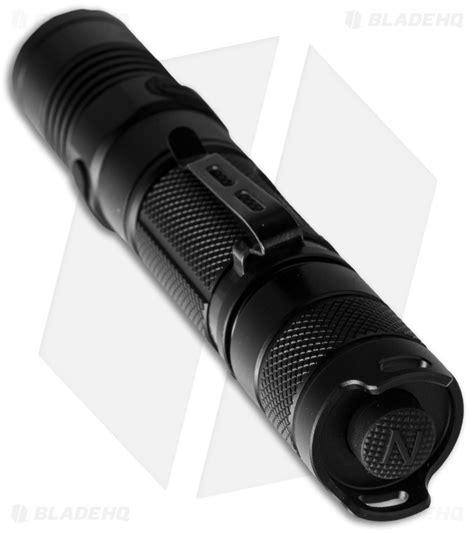 Nitecore Mh12 Senter Led Cree Xm L2 U2 1000 Lumens nitecore mh12 usb rechargeable flashlight cree xm l2 led 1000 lumens blade hq