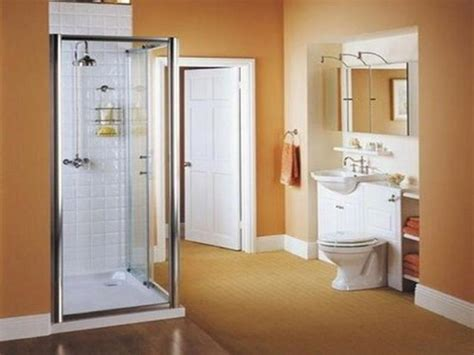 Bathroom Colour Ideas 2014 by Bathroom Color Ideas Small Bathrooms 01 Small Room