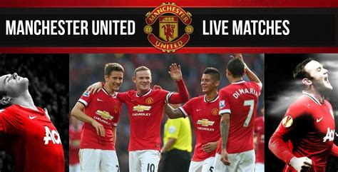 arsenal united streaming free arsenal vs manchester united live stream imgurm