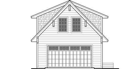 house plans with garage apartments garage apartment house plans adu carriage house plan art studio