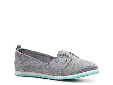 rage shoes flats rock rage flat dsw