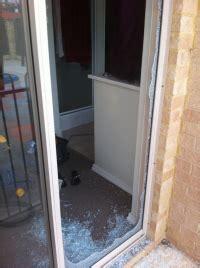 Glass Sliding Door Repairs Perth sliding doors