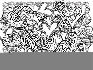 grown up coloring free coloring pages of grown up