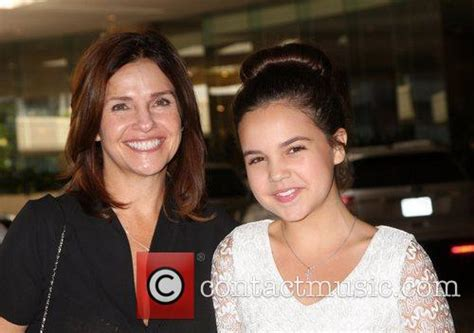 bailee madison father bailee madison s mother pictures to pin on pinterest