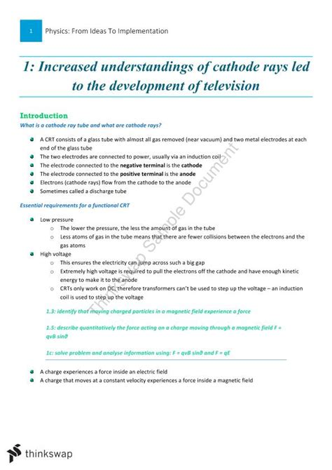 100 what is a functional summary functional resume summary poem for homework presentation