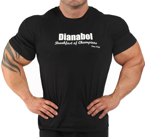 T Shirt Work Go Running top 10 most wearable active wears trends for