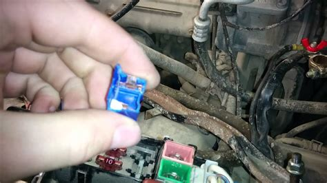 replace  auto fuse youtube