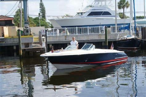 custom boat covers pompano beach 2003 chris craft 28 corsair pompano beach fl for sale