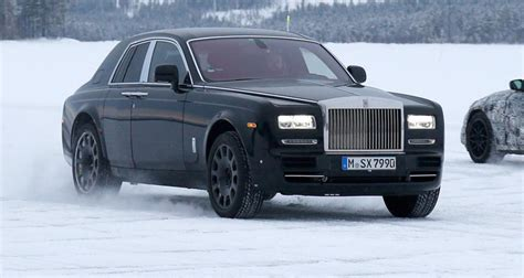 rolls royce cullinan price 2019 rolls royce cullinan price release date interior