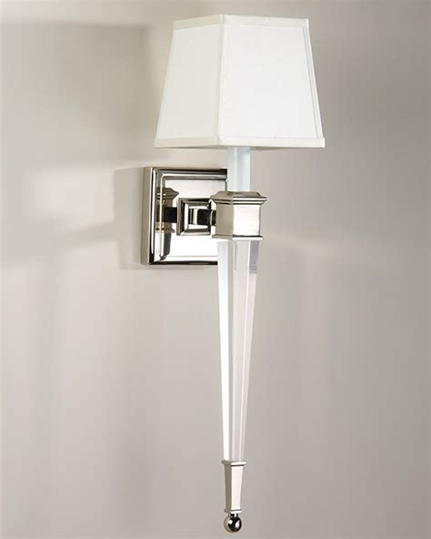 crystal bathroom sconces wall lights design cheap crystal wall sconce lighting bathroom in vintage accents