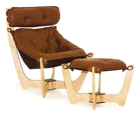 Handmade Wooden Chairs - furniture outstanding bespoke contemporary furniture in