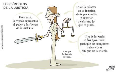 imagenes de justicia en caricatura la paradoja de la ley y la justicia o los entresijos de