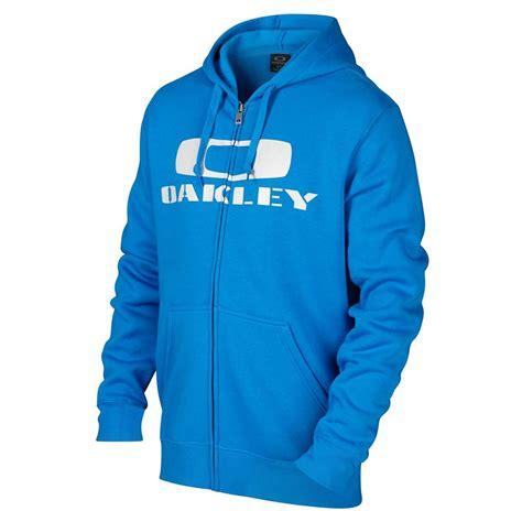 Hoodie Oakley 7 2015 oakley og mens hoodie funky zip jacket