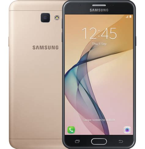 Samsung J7 Prime Update How To Update Galaxy J7 Prime Sm G610f To Marshmallow 6 0