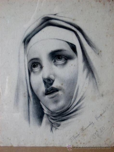imagenes a lapiz de la virgen maria dibujos de virgen maria a lapiz imagui