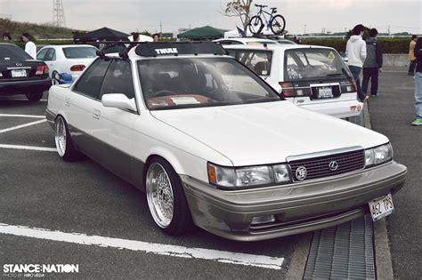 lexus es300 slammed 100 lexus es300 slammed 1990 lexus es 250