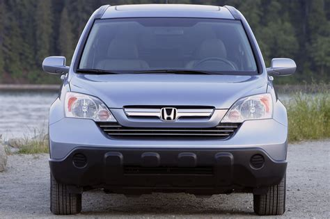 Karpet Honda Crv 2008 2008 honda cr v vin jhlre38398c042477 autodetective