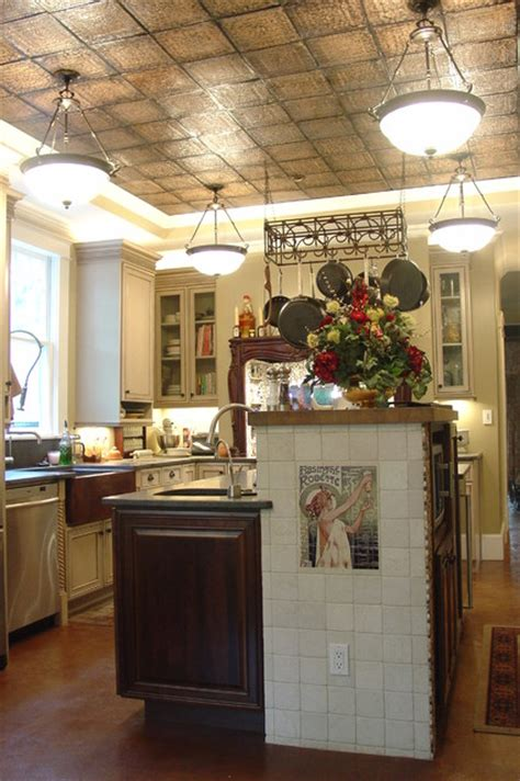 kitchen design new orleans a new orleans inspired kitchen deep in the heart of texas