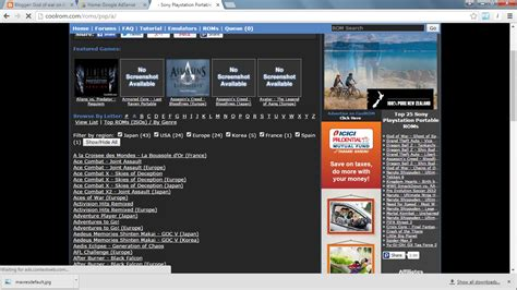 emuparadise for ppsspp how to download games for ppsspp god of war on android
