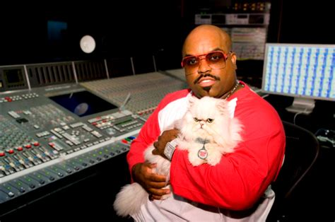 celebrity juice the grinch cee lo green christmas album to feature rod stewart b o b