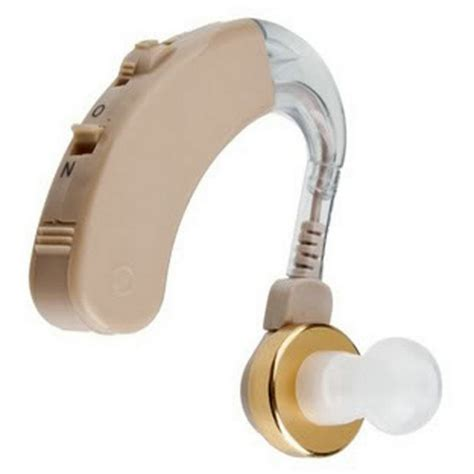 new ear hearing aids new tone hearing aids aid the ear sound lifier