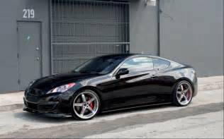 hyundai genesis coupe price modifications pictures