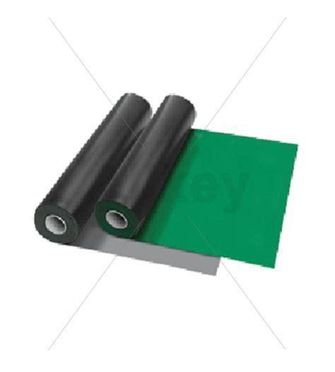 anti static mat dissipative mat glossy non glossy