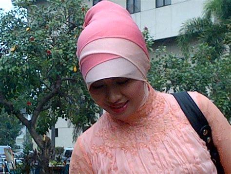 Jasa Up jasa make up muslimah di jatinegara jakarta