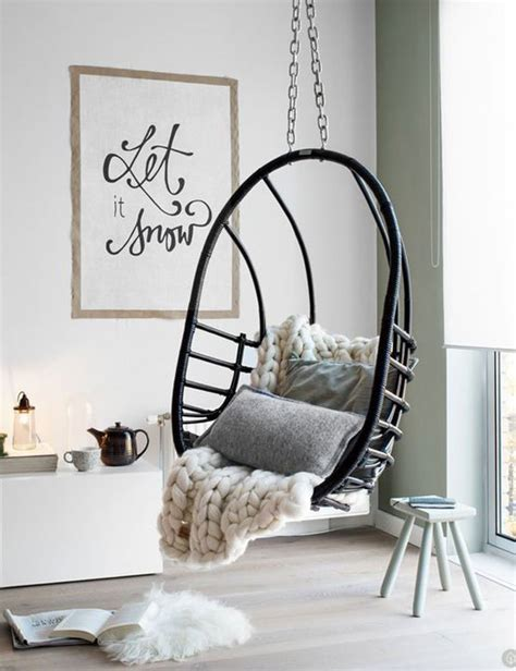 indoor swing indoor swing chairs inspirations for your home decor