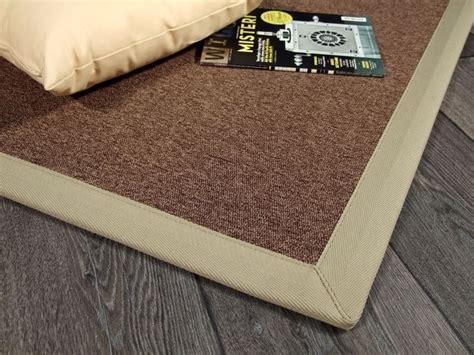 acquisto tappeti caratteristiche dei tappeti in sisal arredamento casa