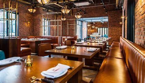 franks steak house frank s steakhouse shanghai wow vip privilege