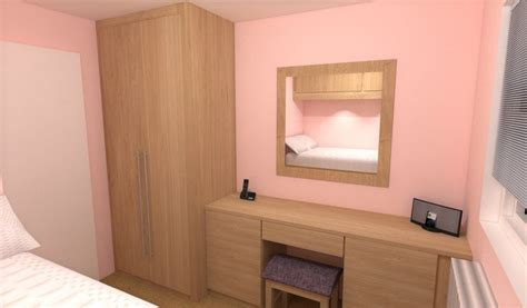 box bedroom designs fitted bedroom furniture in box small rooms