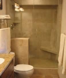 bathroom turn bathtub into shower pertaining to