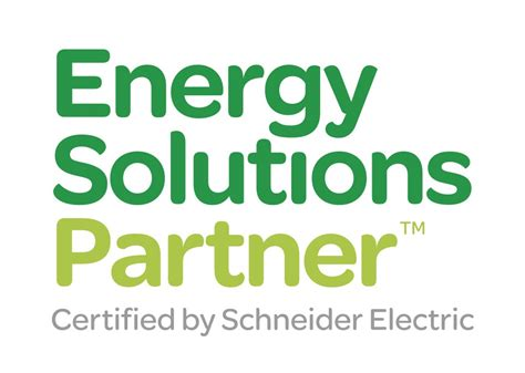 schneider electric logo schneider electric schneider electric careers