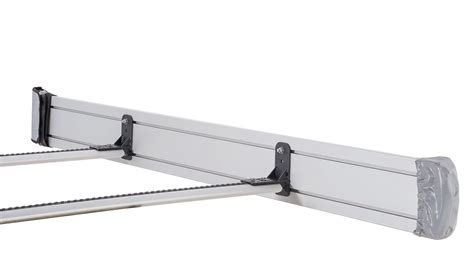 Rhino Rack Accessories by Pioneer Foxwing And Sunseeker Awning Bracket 43100
