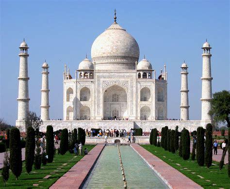 Tas Belleza Terbaru los grandes monumentos mundo parte 1 asia taringa